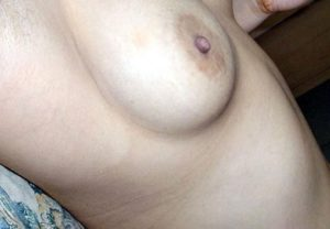 desi nipple horny xx bhabhi