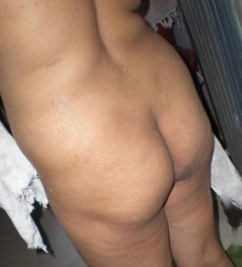 desi nude butt hot babe