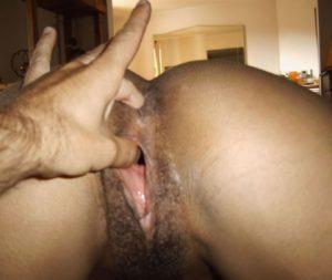 desi pussy bhabhi xx nasty