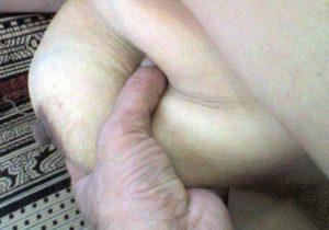 desi sexy nipple hot pic