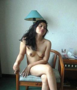 erotic babe nude xxx