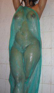erotic bhabhi nipples xxx