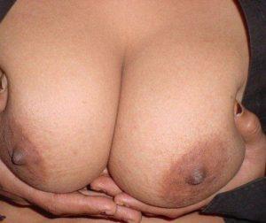 erotic nipples desi bhabhi photo