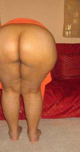 fat ass indian bhabhi pic