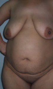fat boobs indian desi