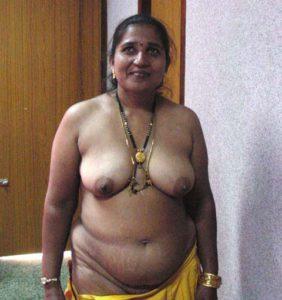 full naked aunty nipples xx pic