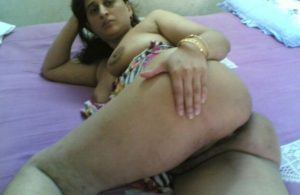 full naked indian aunbty pic
