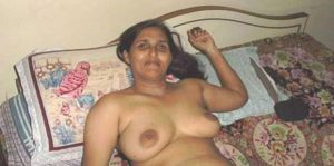 full naked indian aunty xxx