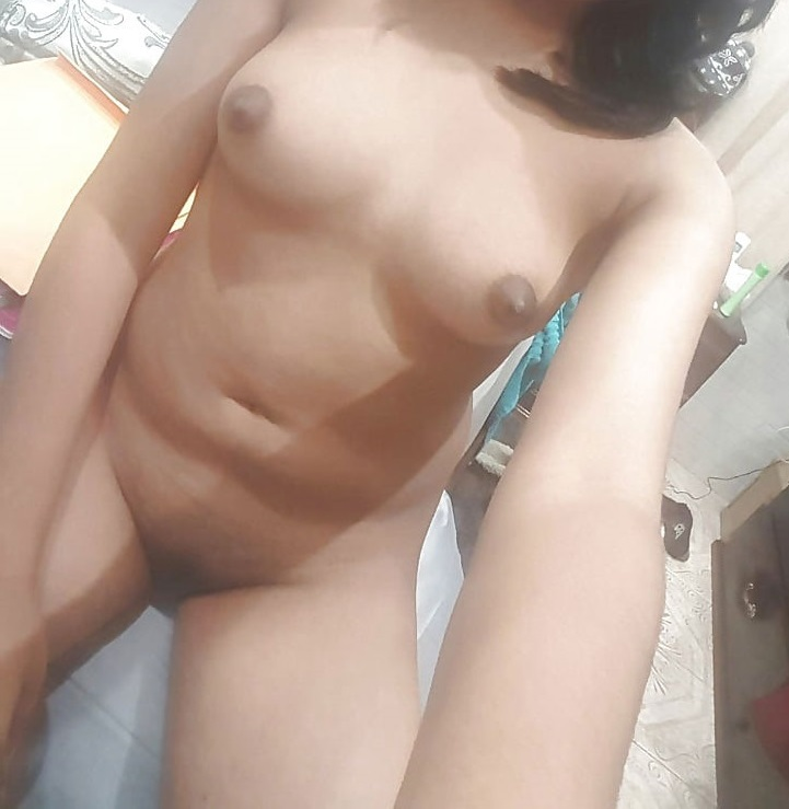 The gap girls nude