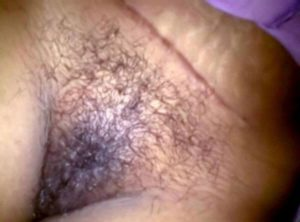 hairy pussy bhabhi nude xx