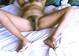 hairy xx naked pussy desi