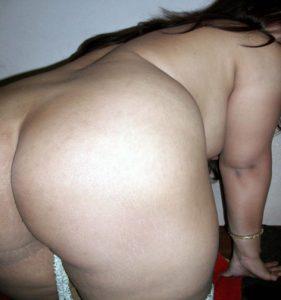 horny ass bhabhi naked indian