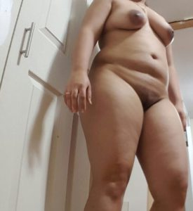 horny aunty naked indian