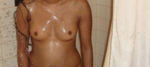 horny indian naked boobs