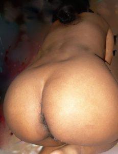 horny naughty ass xx babe