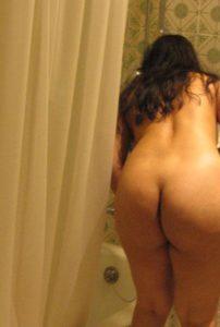 hot ass babe indian xx pic