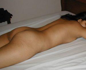 hot babe naked xx ass