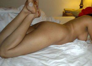 hot babe nude ass hot