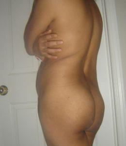 hot bhabhi naked xxx