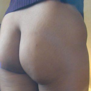 hot booty aunty xxx pic