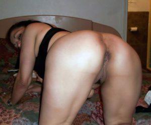 hot booty babe desi style