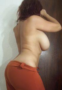 hot figure babe horny xx