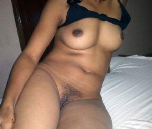 hot girl bold boobs xx