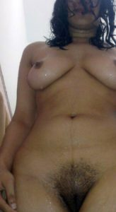 hot indian girl nude nasty