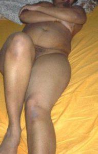 hot naked bhabhi indian xx