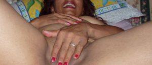 hot naked horny bhabhi xxx