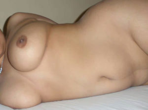 hot xx bhabhi boobs