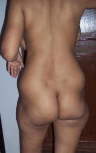 indian ass aunty naked hot