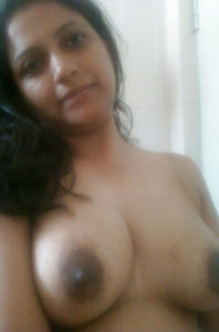 indian aunty xxx boobs