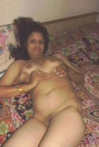 indian babe desi full nude