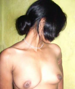 indian babe full nude xxx