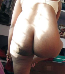 thick nude ass xxx nude pictures