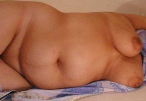 indian bhabhi hot naked xx