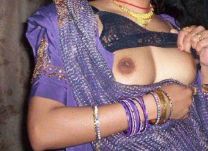 indian bhabhi xx show nipple