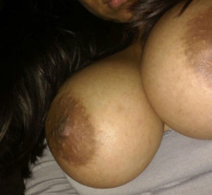indian big xxx boobs