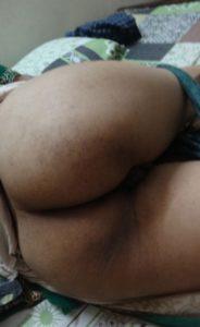 indian booty aunty xxx pic