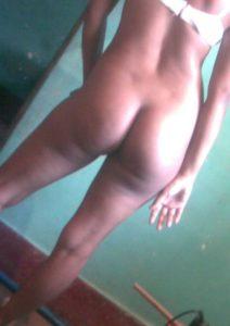 indian booty bhabhi photo