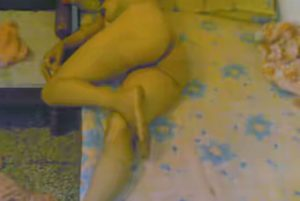 indian booty horny nude