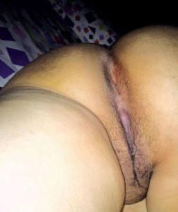 indian booty lusty xxx