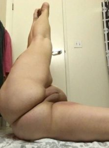 indian booty naked hot