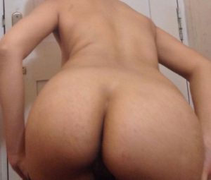 indian booty naked image