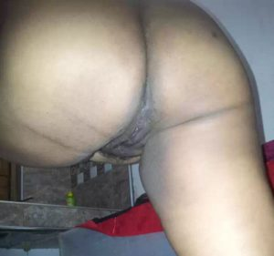 indian booty nude xxx