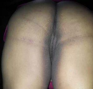 indian booty sexy bhabhi