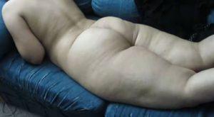 indian booty xxx image