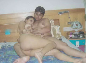 indian couple xxx pic