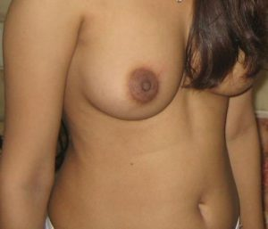 indian desi hot girl titts